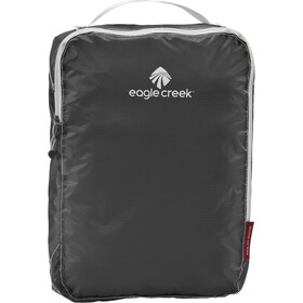 Eagle Creek Pack-It Specter Pakkauskuutio M, ebony